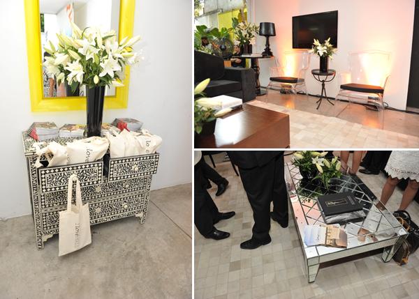 Pré-lançamento do Shopping virtual I Love Love Mall - Foto 2